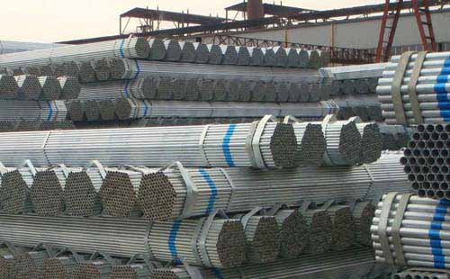 Stainless Steel 304 Tubing