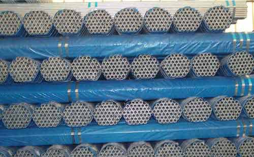 Stainless Steel 310S Tubing