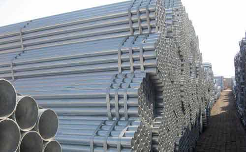 Stainless Steel 316L Tubing