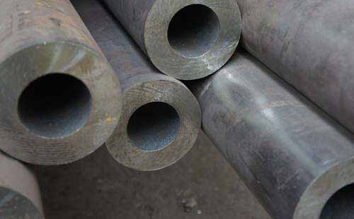 Alloy Steel A335 P22 Pipes