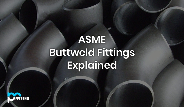 ASME-Buttweld-Fittings-Explained