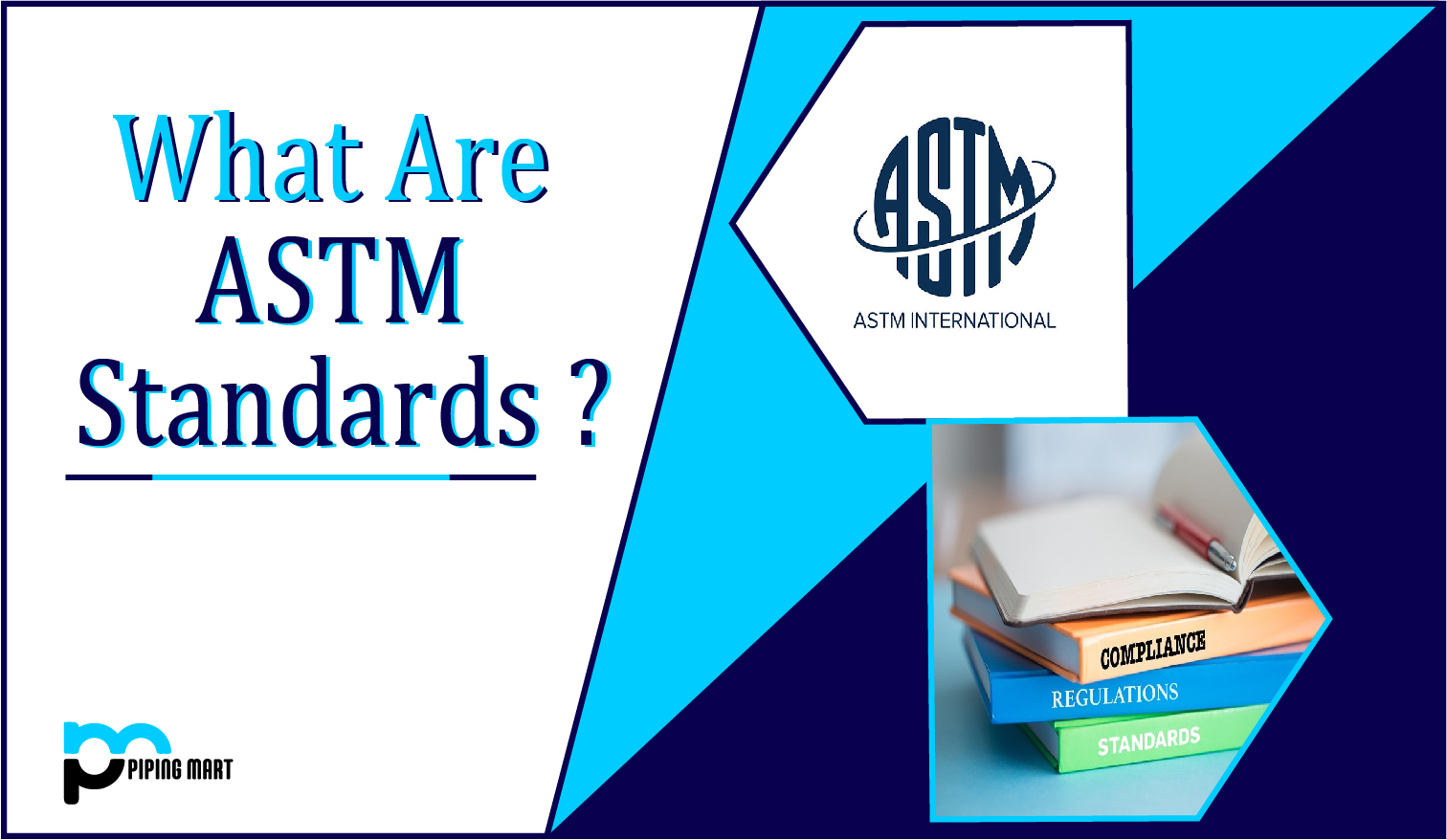 What Are ASTM Standards?