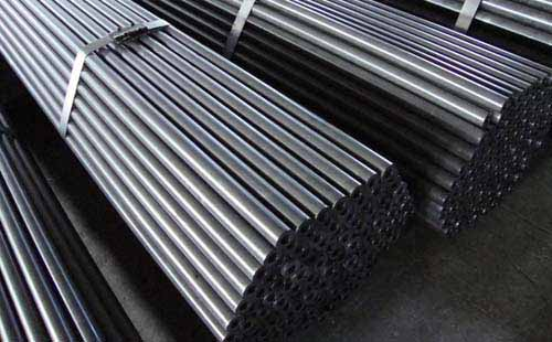 Carbon Steel EN 10224 Pipes