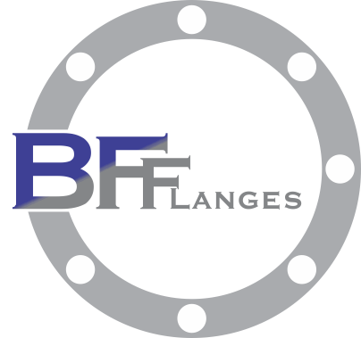 bhavya-forged-flanges