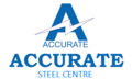 accurate-steel-centre