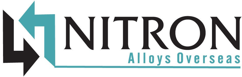 nitron-alloys-overseas