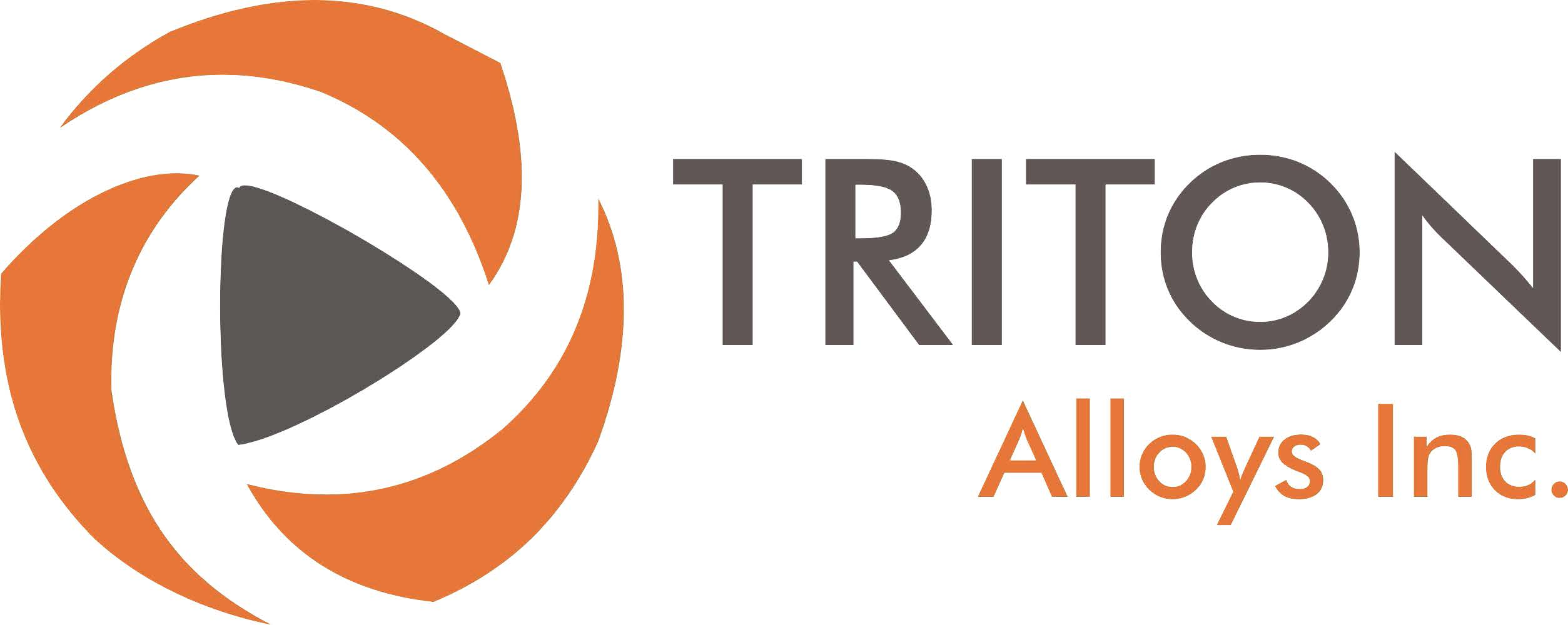 triton-alloys-inc
