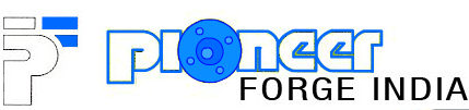 pioneer-forge-india