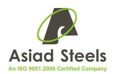 asiad-steels