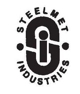 steelmet-industries