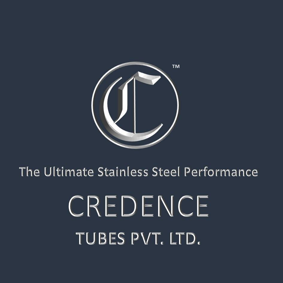 credence-tubes-private-limited