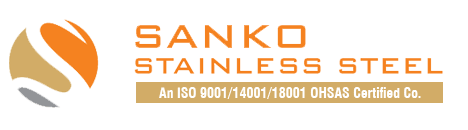 sanko-stainless-steel