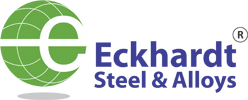 eckhardt-steel-alloys