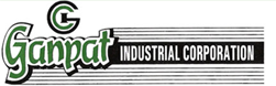 ganpat-industrial-corporation