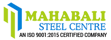 mahabali-steel-centre