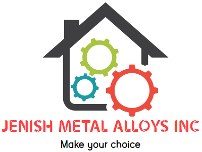 jenish-metal-alloys-inc