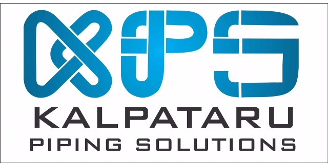 kalpataru-piping-solutions