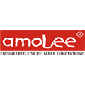 amolee-valves-and-fittings-mfg-co