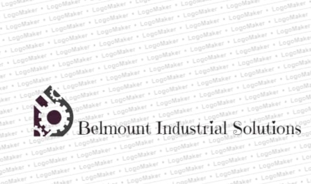 belmount-industrial-solutions