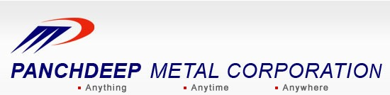 panchdeep-metal-corporation
