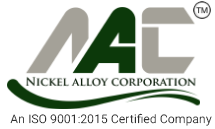 nickel-alloy-corporation
