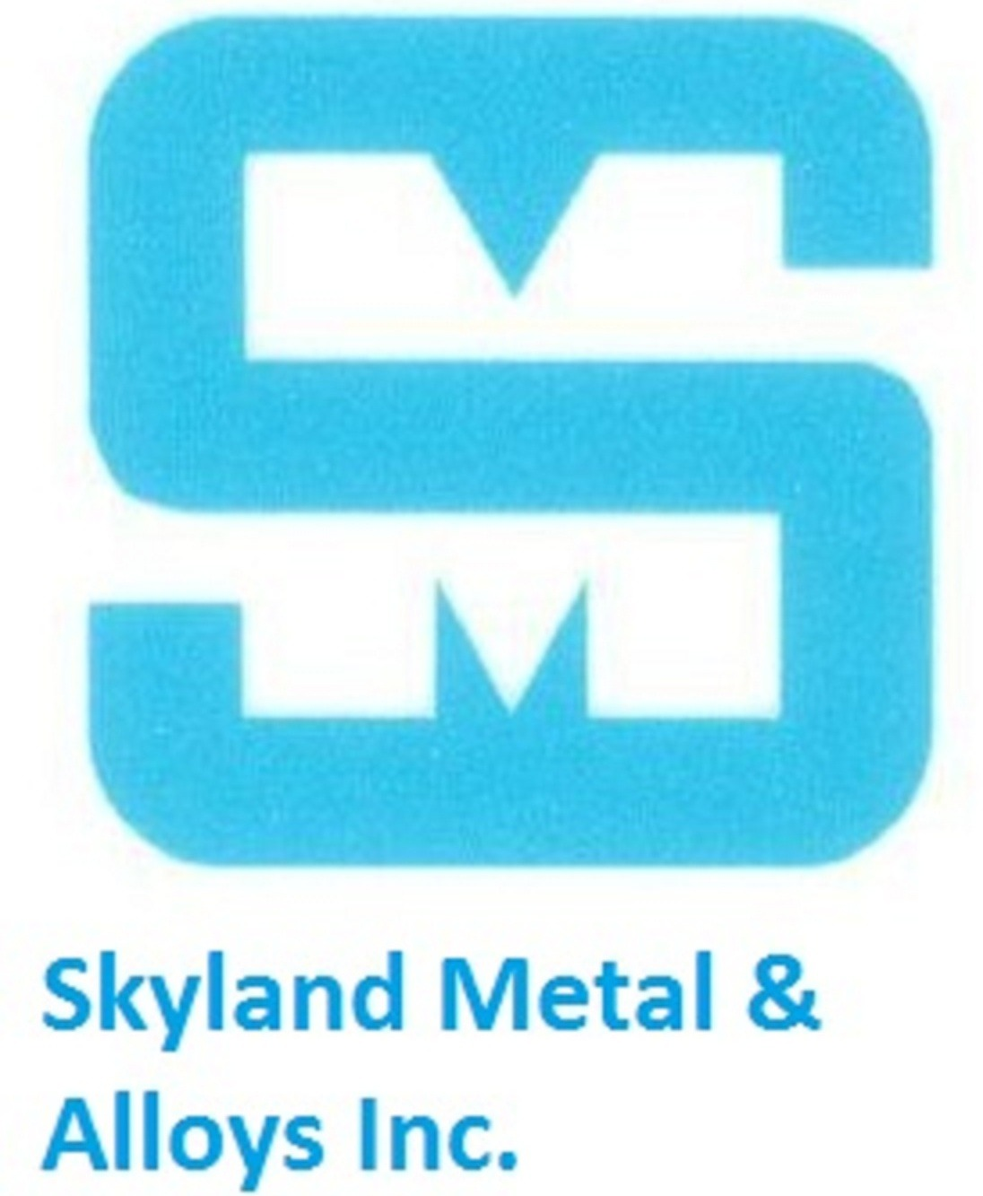 skyland-metal-and-alloys-inc