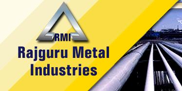 rajguru-metal-industries