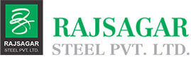 rajsagar-steel-pvt-ltd
