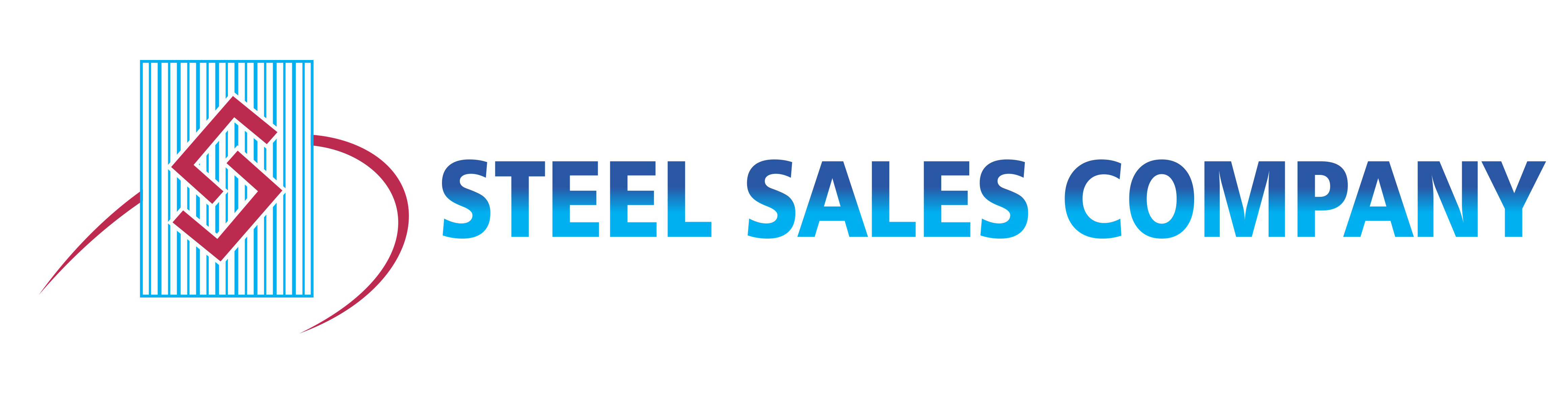 steel-sales-company