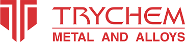trychem-metal-and-alloys