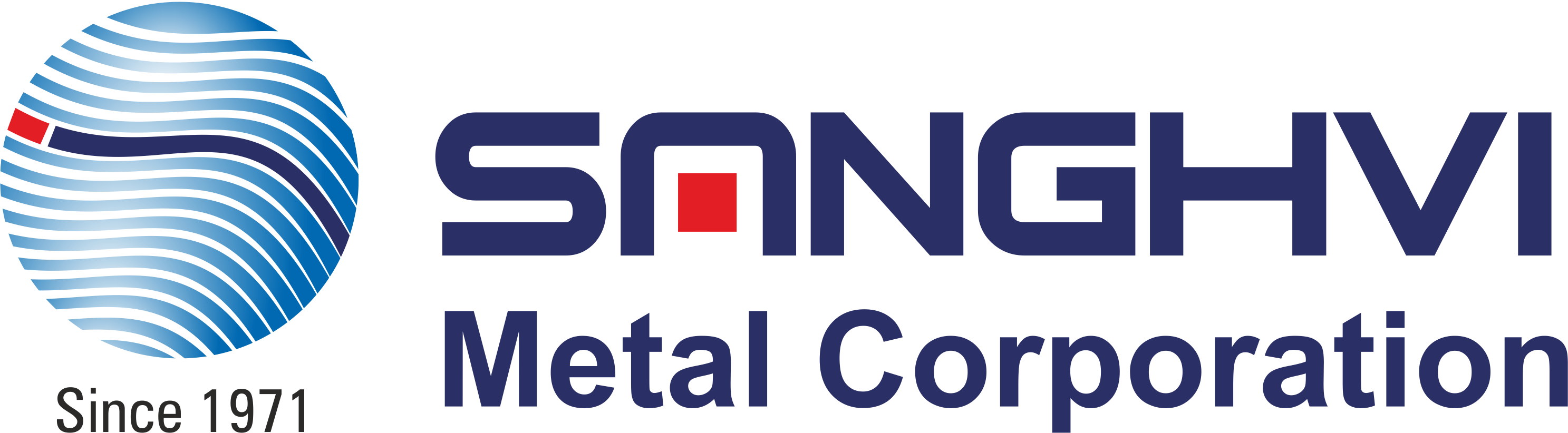 sanghvi-metal-corporation