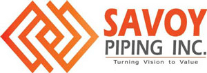 savoy-piping-inc