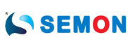 semon-engg-industries-pvt-ltd