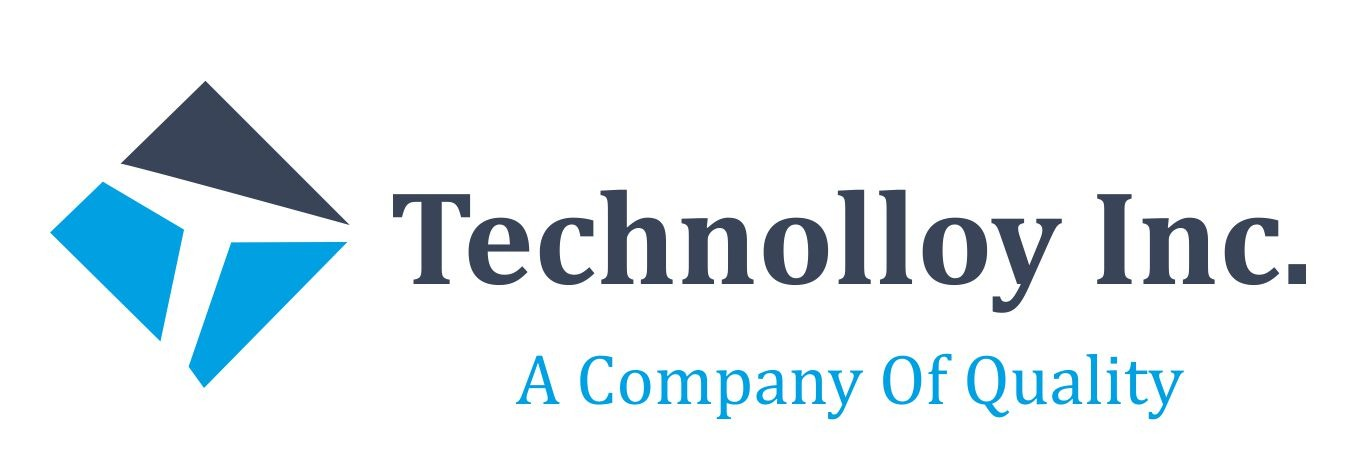 technolloy-inc