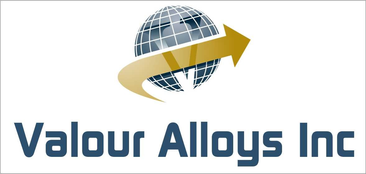 valour-alloys-inc