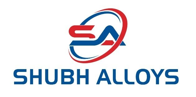 shubh-alloys-inc