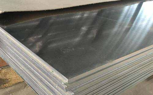 Aluminium 2014 Sheet and Plates