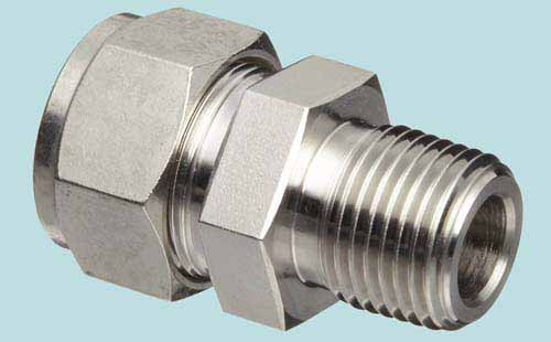 Stainless Steel 304 Instrumentation Fittings