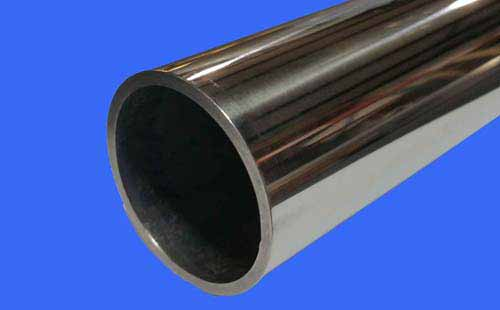 Stainless Steel 304L Electropolished  Pipe