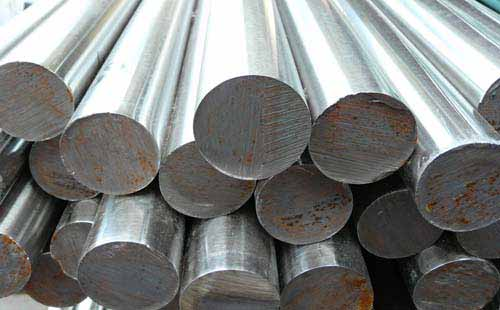 Stainless Steel 310S Bars