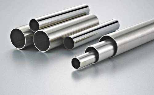 Stainless Steel 316 Electropolished  Pipe
