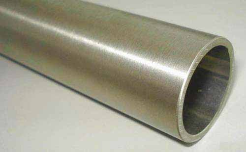 Stainless Steel 316L Electropolished  Pipe