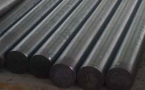 Carbon Steel AISI 1045 Bars