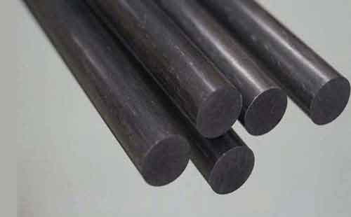 Nickel Alloy Alloy 20 Bars