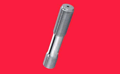 Nickel Alloy Alloy 20 Stud Bolts