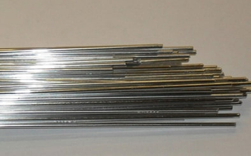 Stainless Steel ER309LSi Filler Wire