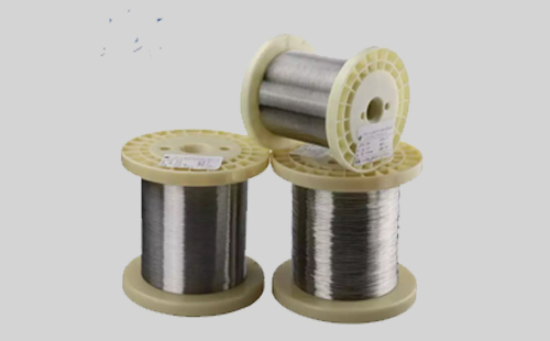 Stainless Steel ER320LR Filler Wire