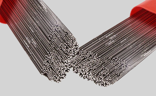 Stainless Steel ER410NiMo Filler Wire
