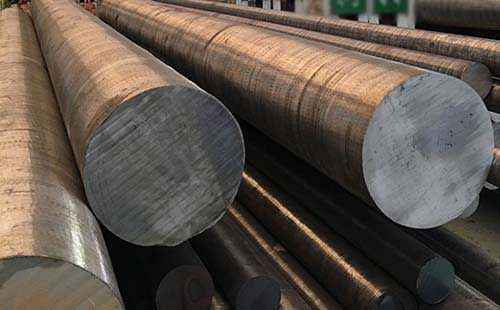 Alloy Steel F22 Bars
