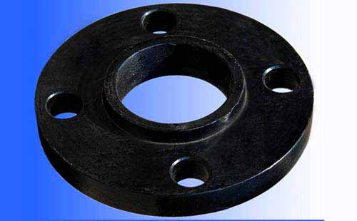 Carbon Steel F65 Flanges
